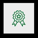 rigabras